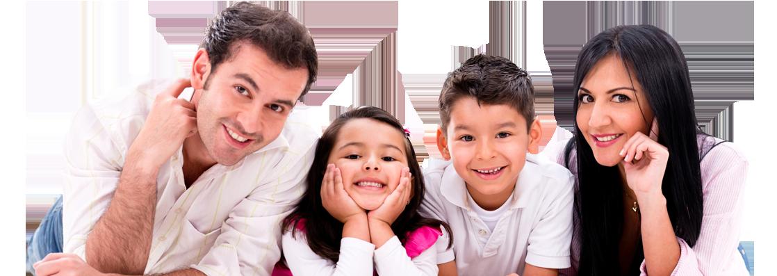 Visuel Family Insight