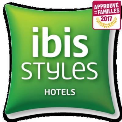 ibis-style-image-a-la-une-2017