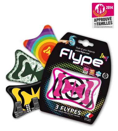 flype-logo-2014