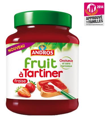 fruit-a-tartiner-logo-2014