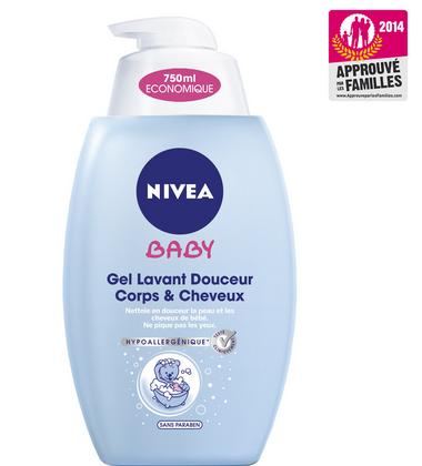 gel-lavant-nivea-logo-2014
