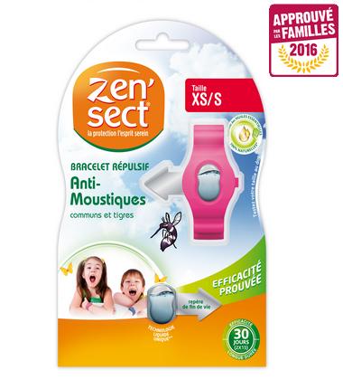 image-a-la-une-bracelet-repulsif-anti-moustiques