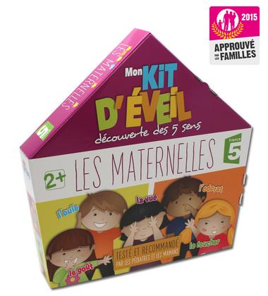image-a-la-une-kit-deveil-2015