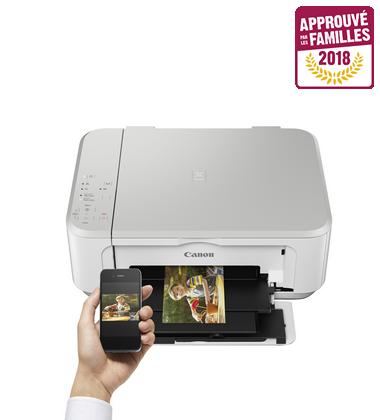 imprimante-canon-logo-2018