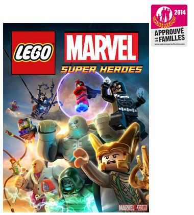 lego-marvel-super-heros-logo-2014