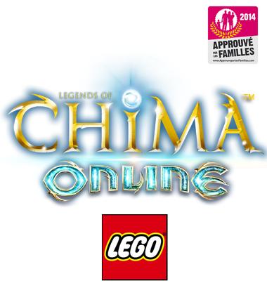 lego-chima-online-logo-2014