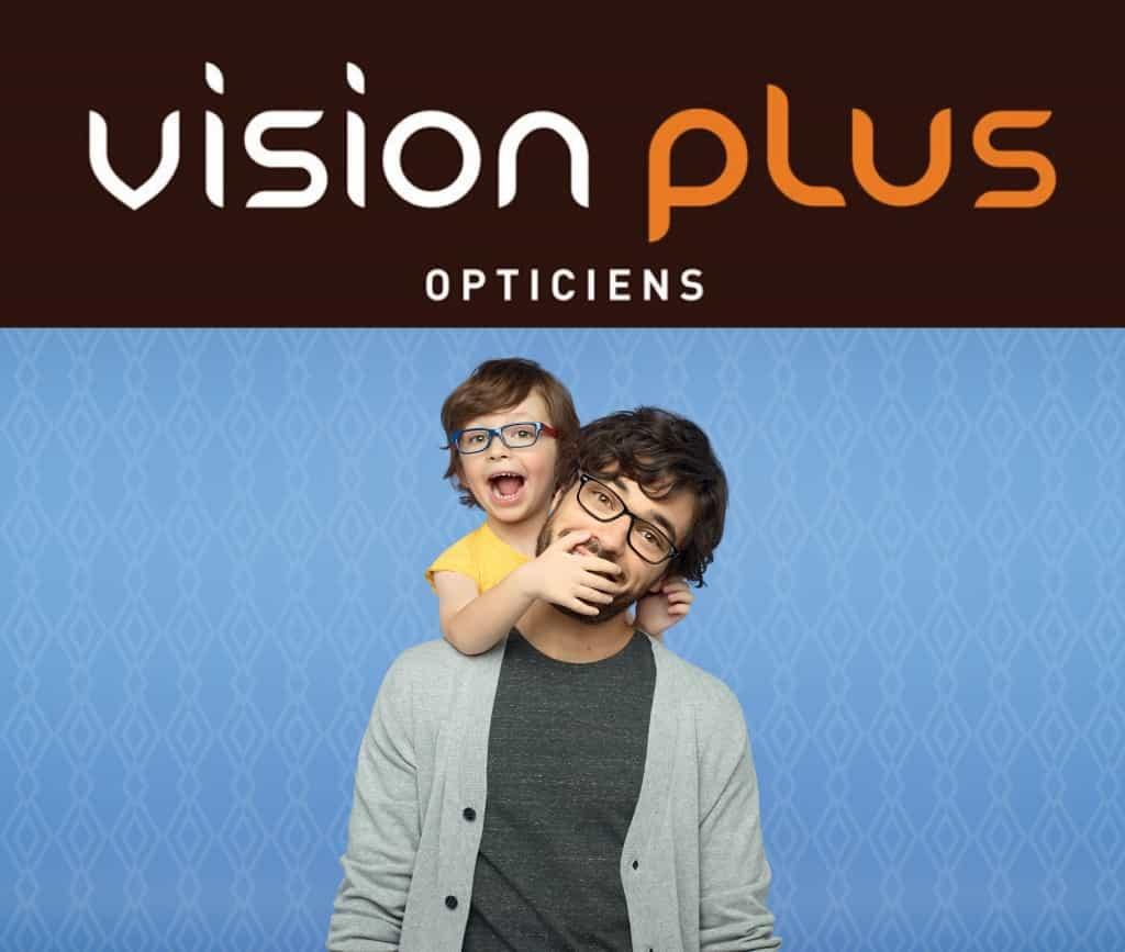 opticiens vision plus approuv par les familles. Black Bedroom Furniture Sets. Home Design Ideas