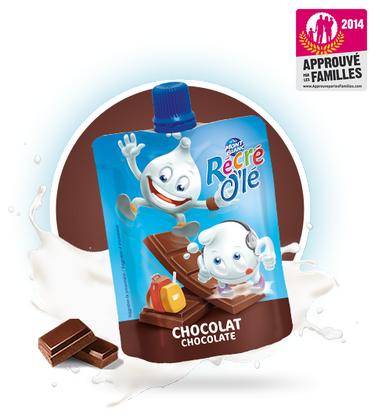 recre-ole-chocolat-logo-2014