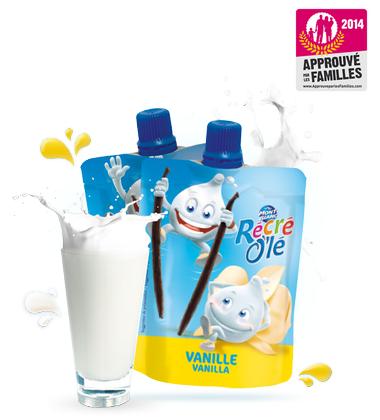 recre-ole-vanille-logo-2014