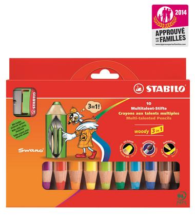 woody-stabilo-logo-2014