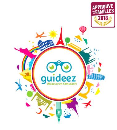 guideez-logo-2018