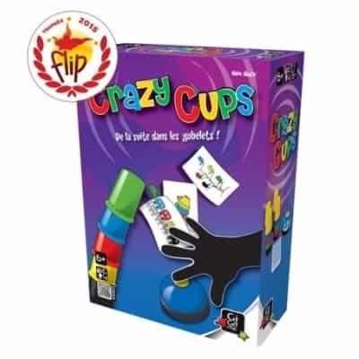 crazy-23