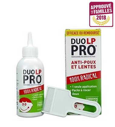 lotion-duo-lp-pro-avec-logo-aplf-2018