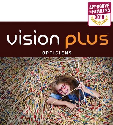 vision-plus-avec-logo-aplf-2018