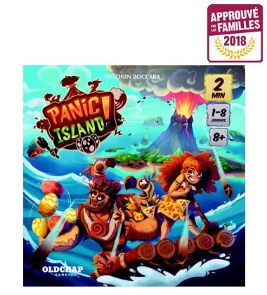 panic-island-logo-aplf-2018