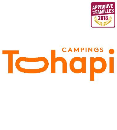 tohapi-logo-2018