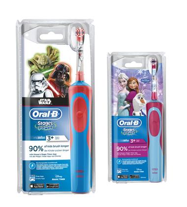 brosse-a-dents-electrique-enfants