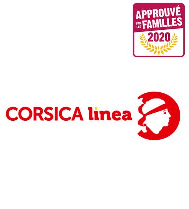 Corsica Linea APLF 2020