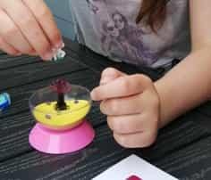 avis canal toys approuve par les familles