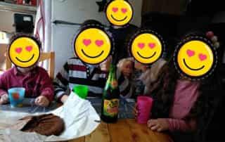 avis famille kidibul approuvé par les familles