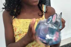 canal toys approuve par les familles