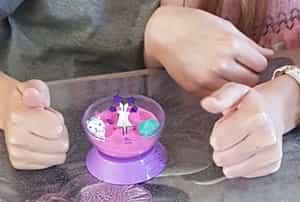 canal toys photo approuve par les familles