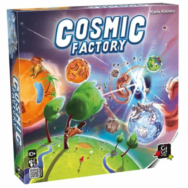 cosmic-factory