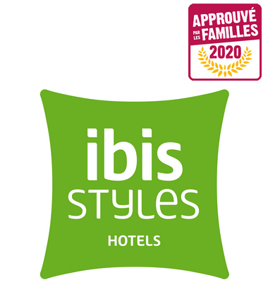 ibis Style AccorHôtel APLF 2020