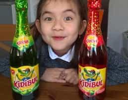 photo avis kidibul approuvé par les familles
