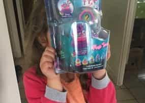 tests canal toys aplf avis