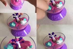 tests canal toys approuve par les familles