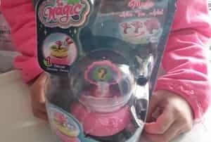 tests canal toys approuve par les familles aplf