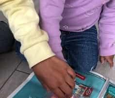 tests canal toys approuve par les familles avis