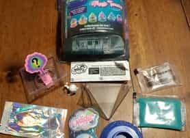 tests canal toys approuve par les familles enfant