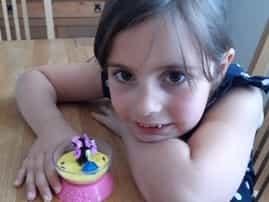 tests canal toys photos approuve par les familles