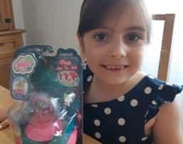 tests decouverte canal toys approuve par les familles