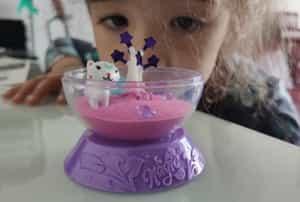 tests jouet canal toys approuve par les familles