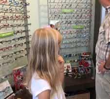 approuve-par-les-familles-opticiens-vision-plus-avis