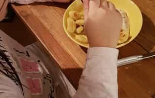 gnocchi-a-poeler-tradition-rana-approuve-par-les-familles-test